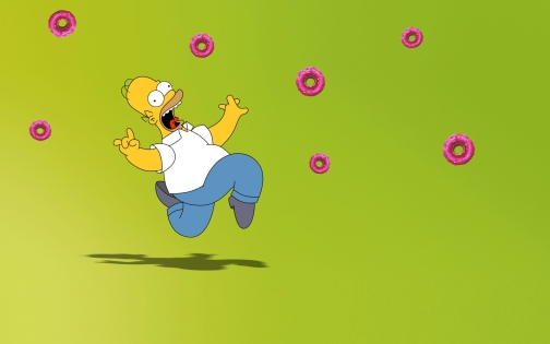 homer-simpson-donuts-08