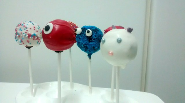cake pops3
