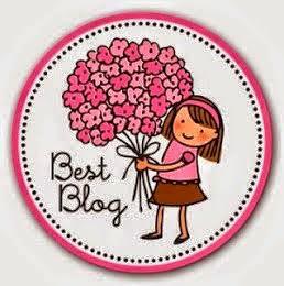 """Best Blog"""